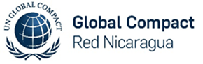 Global Compact Red Nicaragua