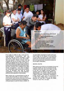 Boletín Informativo INDE Edición 123 (10)