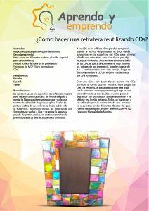 Boletín Informativo INDE Edición 123 (14)
