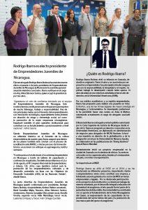 Boletín Informativo INDE Edición 123 (3)