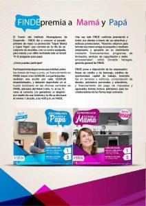 Boletín Informativo INDE Edición 123 (6)