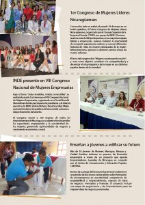 Boletín Informativo INDE Edición 123 (7)