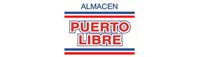 socio_almacen_puerto_libre