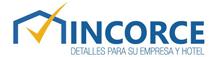 socio_incorce
