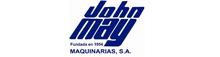 socio_john_may