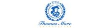 socio_thomas_more