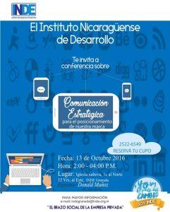 estrategias_comunicacion