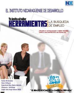 herramientas_empleo