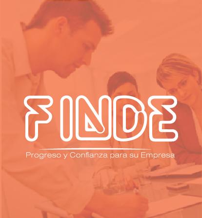 """""""Progreso y Confianza para su Empresa"""""""