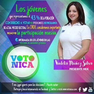 Voto_Nica_Violeta_Nunez_Silva