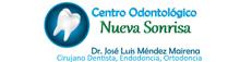 Centro Odontológico Nueva Sonrisa