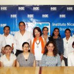 INDE realiza reunión evaluativa de planificación estratégica